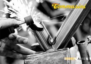 catalogue Tommasini