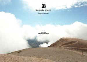 Catalogue des équipements Louison Bobet